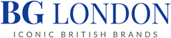 BG London | The Bolton Group